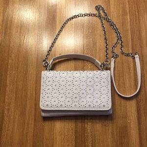 Giani Bernini Crossbody purse